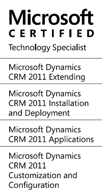 MCTS-CRM_small